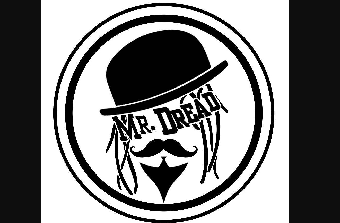 MR. DREAD IN BODY GALLERY